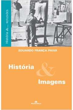 Historia e imagens