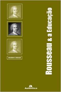 Rousseau E A Educacao
