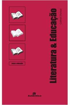 Literatura e Educação - Formato de Bolso