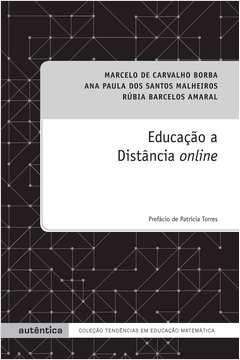 Educação a Distância Online / Novo