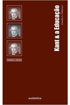 Kant & a Educacao