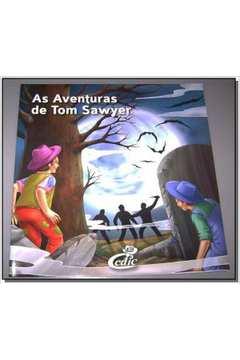 Aventuras De Tom Sawyer, As
