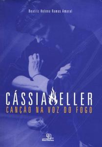 Cassia Eller - Cancao Na Voz Do Fogo