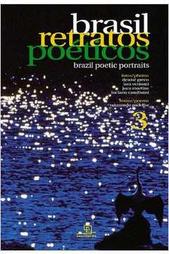 Brasil Retratos Poéticos