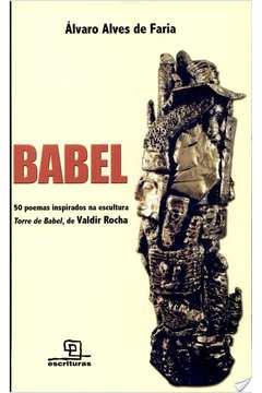 Da Babel à Comunicação