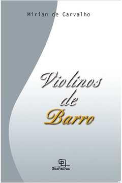 Violinos de Barro