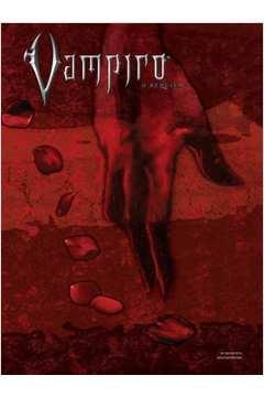 vampiro o requiem um jogo narrativo gotico contemporaneo