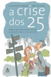 A Crise dos 25