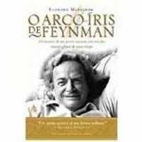 O Arco-íris de Feynman