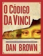 O Código da Vinci Especial