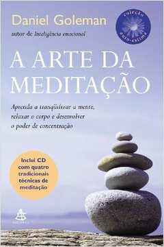A Arte da Meditação