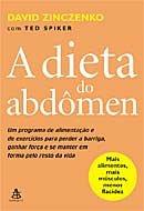 A Dieta do Abdomên