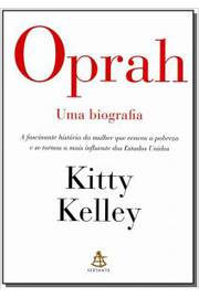 Oprah - Uma Biografia