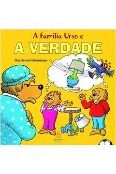 A Familia Urso e a Verdade