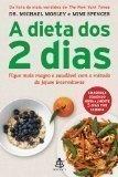 Dieta dos 2 Dias, a