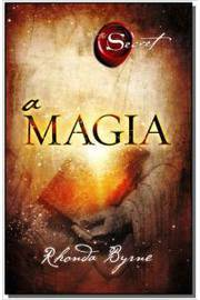 A Magia (the Secret)