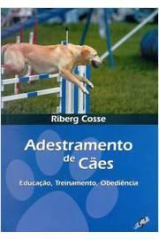 Adestramento de Cães Educação, Treinamento, Obediencia