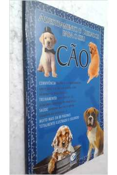 Adestramento e Cuidados para o seu Cão