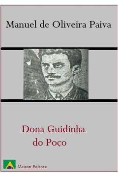 Dona Guidinha do Poco
