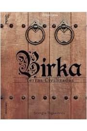 Birka - terras civilizadas
