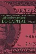 Padrão de reprodução do capital