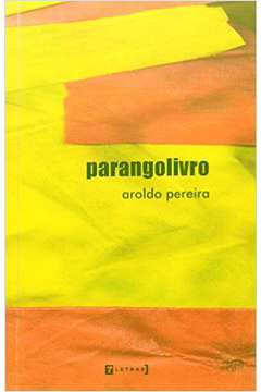 Parangolivro
