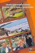 Turismo Como Fenômeno Humano:princípios para Se Pensar a Socioeconomia