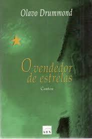 Vendedor De Estrelas, O - Contos