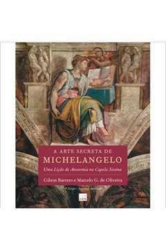 A Arte Secreta De Michelangelo Pdf