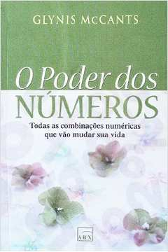 O Poder dos Números