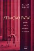 Atração Fatal