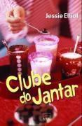 Clube do Jantar