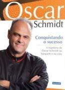 Conquistando o Sucesso - a Trajetoria  de Oscar  no Basquete e na Vida