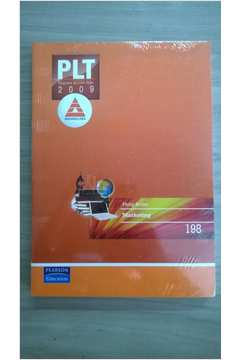 Marketing Essencial - Plt - 198 - Anhanguera