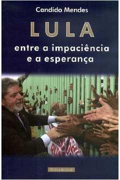 Lula Depois de Lula