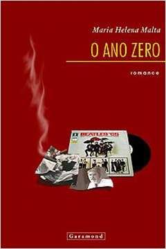 Ano Zero, O