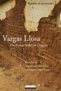 Vargas Llosa - Um premio Nobel em Canudos