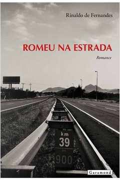 Romeu na Estrada