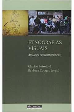 Etnografias Visuais Analises Contemporaneas