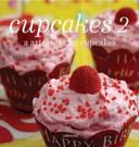 Cupcakes: a Arte de Fazer Cupcakes Vol.2