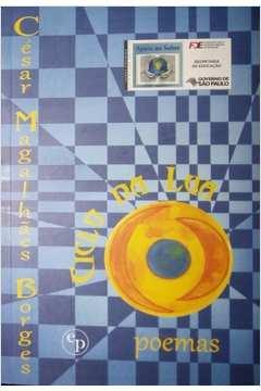 Ciclo da Lua 3a. Edição