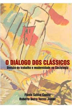O Dialogo dos Classicos