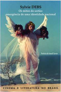 Cinema e Literatura no Brasil