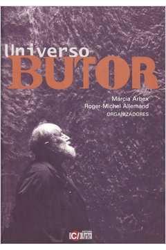 Universo Butor