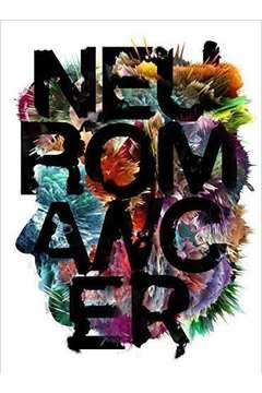 Neuromancer - Edição Especial 30 Anos