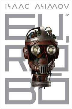Eu, Robô (aleph)
