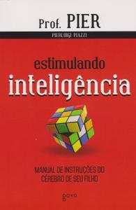 Estimulando Inteligência (Vol. 2)