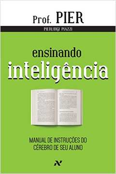 Ensinando Inteligencia - Vol 3