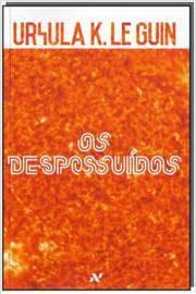 DESPOSSUIDOS, OS
