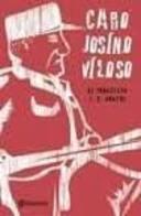 Cabo Josino Viloso